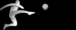 Sport und Spiele